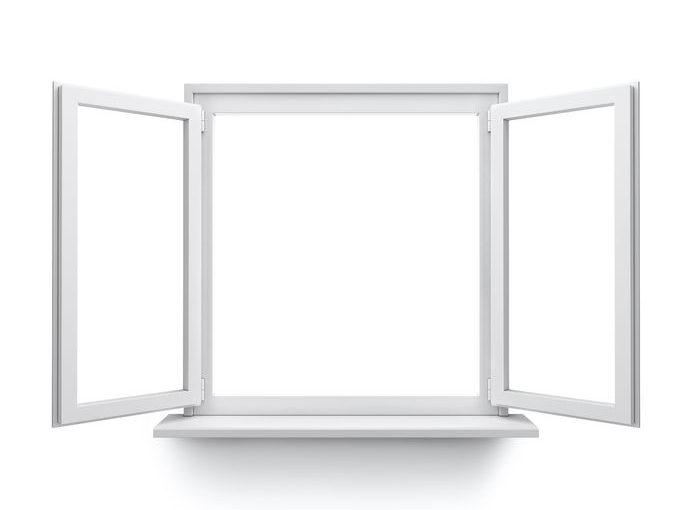 Spoločnosť Inter-okno s.r.o.